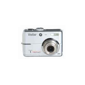Photo of Vivitar Vivicam 7310 Digital Camera
