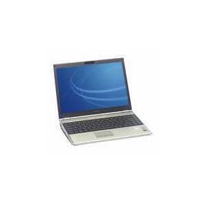 Photo of Sony SZ3HP B Laptop
