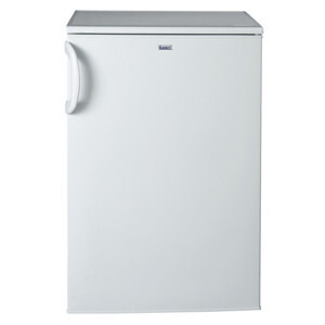 Photo of Lec R5526 Fridge Freezer