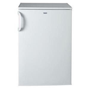 Photo of Lec R5526 Fridge Freezer