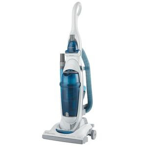 Photo of Electrolux Z4708AZ Vacuum Cleaner