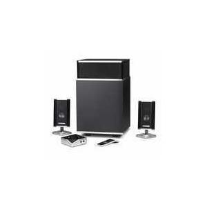 Photo of Altec Lansing FX4021 Speaker