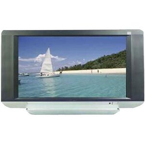 Photo of Matsui LM 32 HD1 Television
