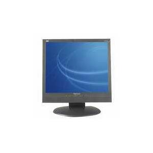 Photo of Viewsonic VA712 B Monitor