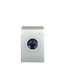 Servis M 6614 Reviews