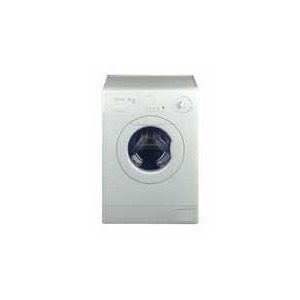 Photo of Servis m 6614 Washing Machine