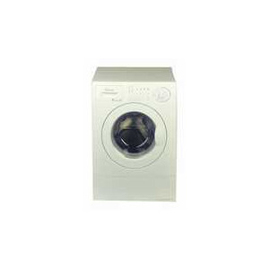 Photo of Servis M6822W Washing Machine
