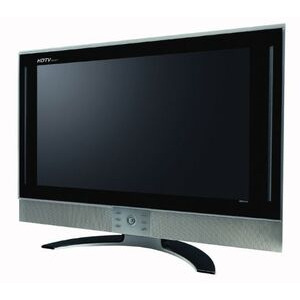 Photo of Harwa LC-27 W 19 Television
