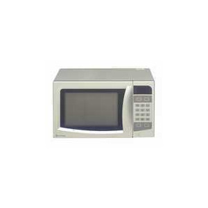 Photo of Russell Hobbs GTS20  Microwave