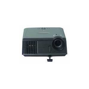 Photo of Optoma EP706 Projector