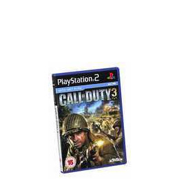SONY CALLOFDUT Y3PS2 Reviews