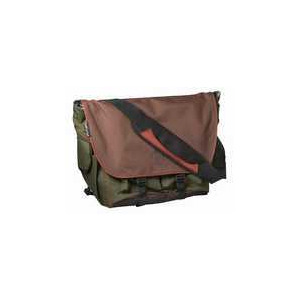 Photo of Pakuma Cas Choroka K1 GBRNR Luggage