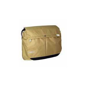 Photo of Techair MESS AIR PROTECT Laptop Bag