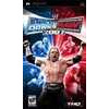 Photo of THQ Wwe Smackdown Vs Raw 07 Video Game
