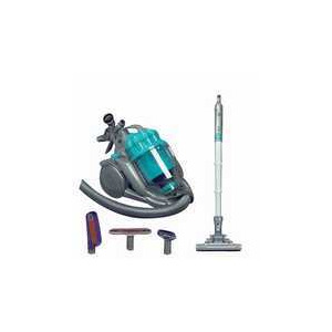 Photo of Dyson DC08 Telescope Vacuum Cleaner