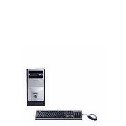 EI SYSTEMS EI 214.UK PC Reviews