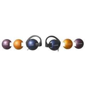 Photo of Logik HP-040 Headphone