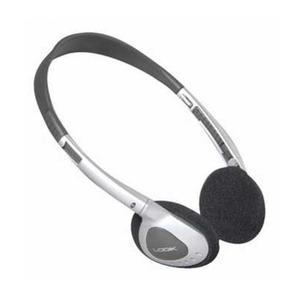 Photo of Logik HP-050  Headphone