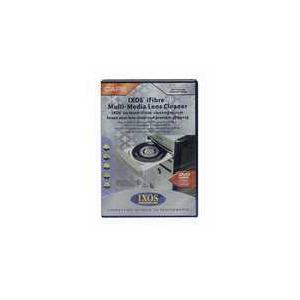Photo of IXOS MULT MED LENS CL DVD Accessory