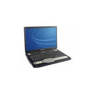 Photo of Packard BL Easynote SW51 120 Laptop