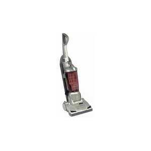 Photo of Morphy Richards PerformAir 73351 Vacuum Cleaner