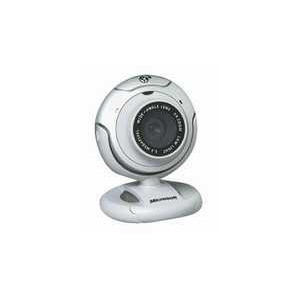 Photo of MICROSOFT LIFECAM VX-6000 Webcam