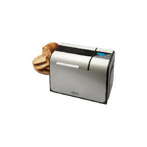 Photo of Tricity AV1 Bread Maker