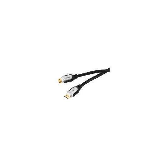 Technika Pro 3m HDMI TPH300SS09