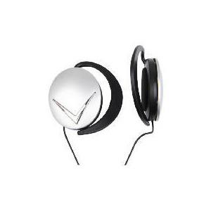 Photo of Tesco Value HP-509 Ear Hook Headphones Headphone