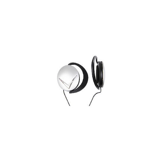Tesco Value HP-509 Ear Hook Headphones