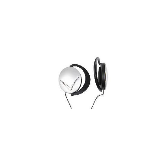 Tesco Value HP-509 Ear Hook Headphones