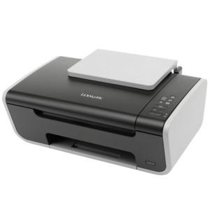 Photo of Lexmark X2670 Printer