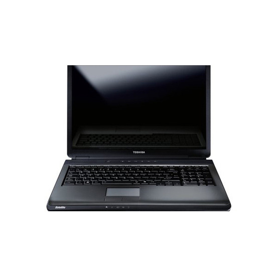 Toshiba Satellite L350-21Q