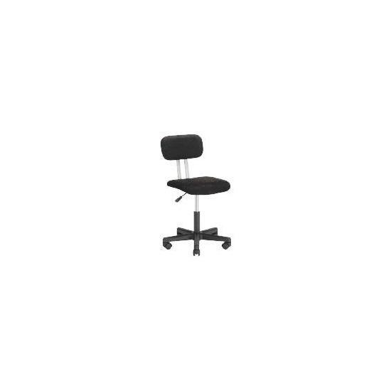 Dexter Office Chair Black