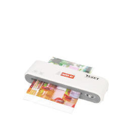 Texet A4 Personal Laminator LMA4 LKII Reviews