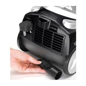 Photo of Russell Hobbs 14043 Vacuum Cleaner