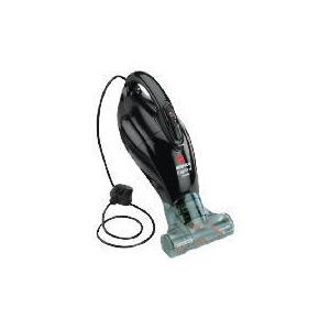 Photo of Hoover S750TNB Handheld Vacuum Vacuum Cleaner