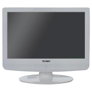 Photo of Technika 19-208W Television