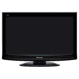Panasonic TX-L26C10 Reviews