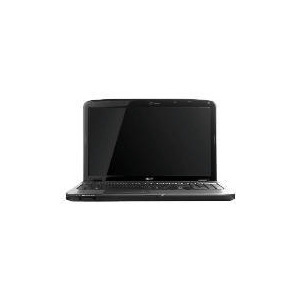 Photo of Acer Aspire 5338 303G16 Laptop