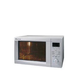 Russell Hobbs RHM2104 Stainless Steel Combination Microwave Reviews