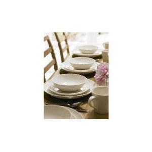 Photo of Gordon Ramsay Everyday 16 Piece Set Dinnerware