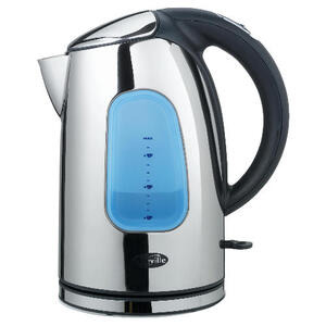Photo of Breville VKJ137  Kettle