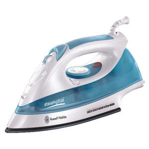 Photo of Russell Hobbs 15081 STEAMGLIDE Iron