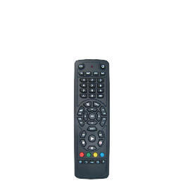 Technika 4 in 1 Remote TK41R Reviews
