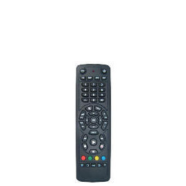 Technika 4 in 1 Remote TK41R Reviews