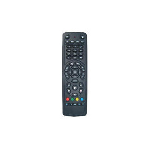 Photo of Technika 4 In 1 Remote TK41R Remote Control