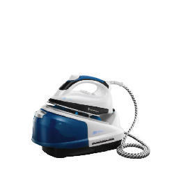Russell Hobbs 14864 Steam Generator Reviews