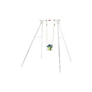 Photo of TP Single Giant Swing With Junior Seat Toy