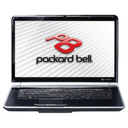 Packard Bell EasyNote TJ61 RM-72 Reviews